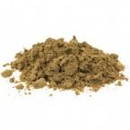 Guaranos milteliai, ekologiški (100 g)