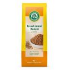 Kmyninių kuminų sėklos, maltos, ekologiškos (40 g)