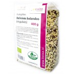 Bolivinės balandos (trispalvės), ekologiškos (400 g)