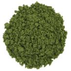 Tikrojo margainio pudra (30 g)