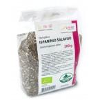 Ispaninio šalavijo (chia) sėklos, ekologiškos (200 g)