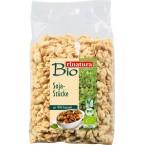 Sojų gabaliukai, ekologiški (250 g)