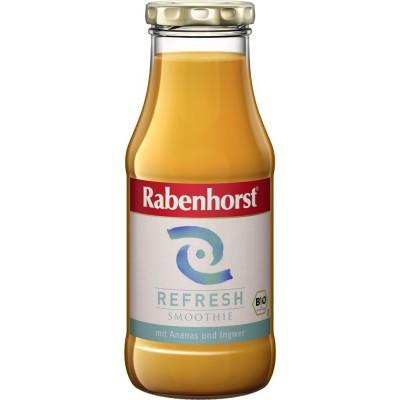 """Glotnutis """"Refresh"""", ekologiškas (240 ml)"""