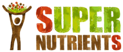 Supernutrients